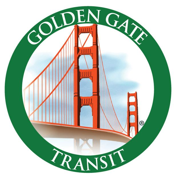 Marin Transit - Bus Schedules, Service Maps, and Rider Resources for Marin County