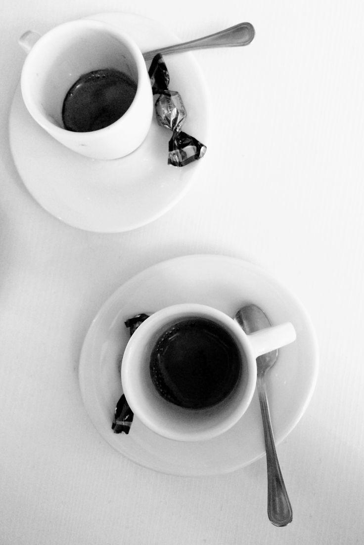 Caffe in Vicenza Corso Andrea Palladio 10 Marosticana Caffe