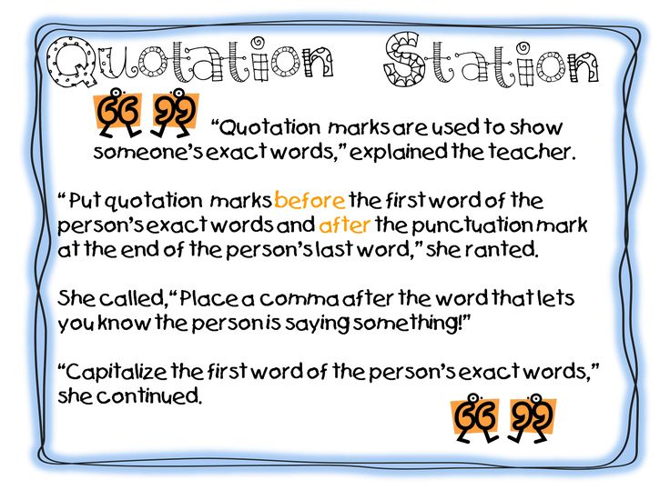 essay quotation marks Authors use italics, quotation marks,  if you are required to write an essay in apa style, you have to use quotation marks with titles of short works.