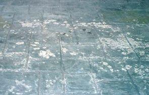 Best Stamped Concrete Sealer