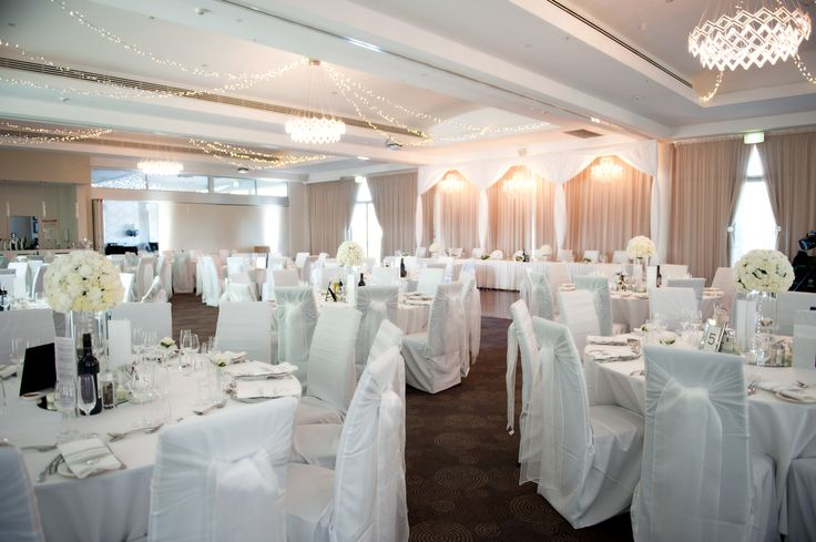 Starlight Grand Ballroom #weddings #adelaide