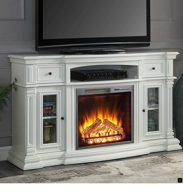 Check This Website Resource Click On The Link To Find Out More Tv Pedestal Stand Click The Link T Electric Fireplace Tv Stand Fireplace Tv Stand Fireplace Tv