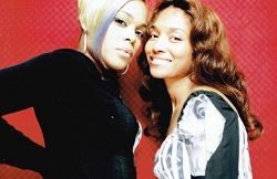 Американская женская хип-хоп и ритм-н-блюзовая группа TLC объявила о выпуске своего «последнего и финального альбома». Будущая пластинка, которую проект финансировал с помощью краудфандинг-платформы Kickstarter, станет первой записью с момента выхода в 2002 году диска �