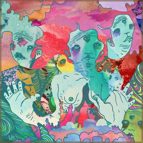 The Satanic Satanist by Portugal. The Man - MP3 Downloads ...