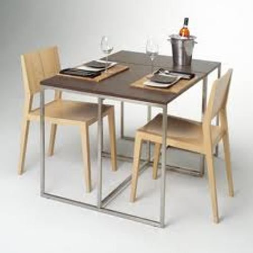 Best 25 Cheap Dining Table Sets Ideas On Pinterest  Wayfair Interesting Discount Dining Room Table Sets 2018