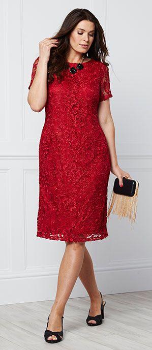Marisota clothing online