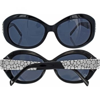 Sunglasses - Where to Buy Sunglasses at Brighton