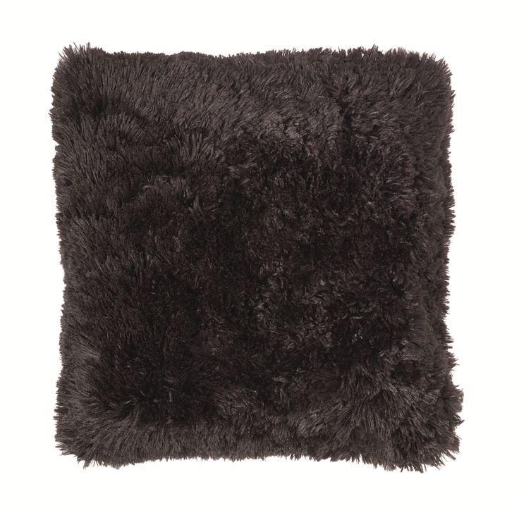 14 Best Cuddly Shaggy Almofadas Mantas Cushion Covers Throws