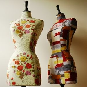 products  corset laced mannequins  sewing dresses dress