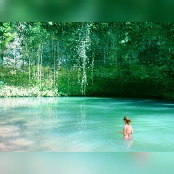 Jamaica, land we love, is the largest island of the Commonwealth Caribbean and the third largest of the Greater Antilles after Cuba and Hispaniola filled with beauty all around. Here are places you should visit this summer. 1.The Martha Brae River in Trelawny A photo posted by View Jamaica (@viewjamaica) on May 26, 2015 at …