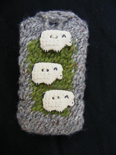 Knitting Patterns For Phone Socks : 60 best ideas about now you can knit this too on Pinterest ...
