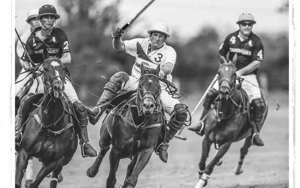 A sparkling weekend-This Australia Day weekend, make it a sparkling one! Saturday 24th January 2015 make sure you are at Barnbougle Lost Farm for a world class polo match.