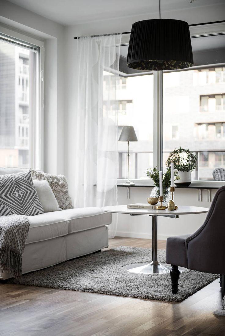 Mklare Fastighetsmklare Sdermalm och Stockholm