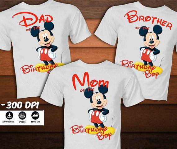 92 Birthday Vinyl Shirts