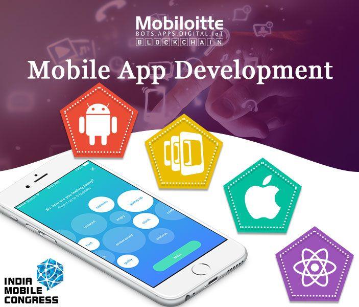 Mobiloitte Iot Internetofthings Services Solutions Technology Sensors Dailylife Tech Home Security R Mobile App Development App Development Chatbot