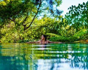 Rainbow Ocean Palms Resort, Rainbow Beach – Réservez avec le Meilleur Tarif Garanti! 137 commentaires et 23 photos vous attendent sur Booking.com.