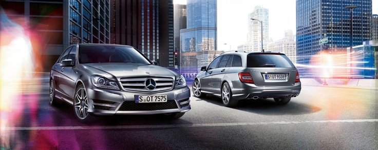 9 best c class images on pinterest ad car mercedes benz for Mercedes benz hornsby