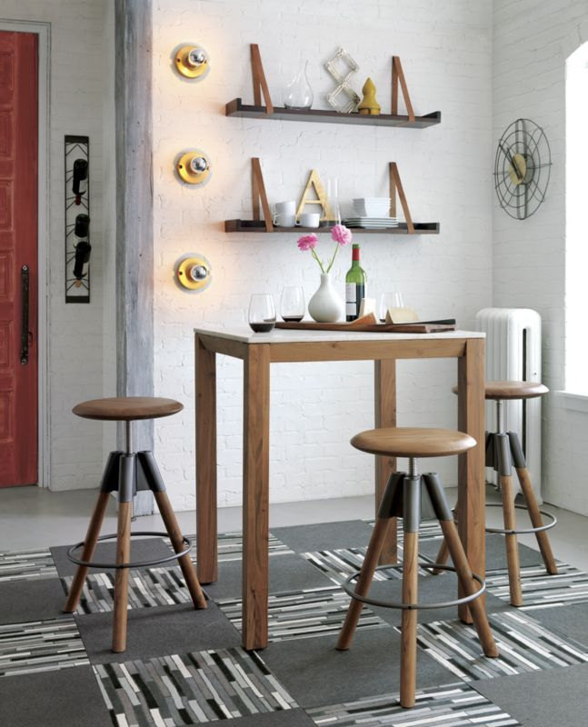 Best 25 Adjustable Bar Stools Ideas On Pinterest Buy