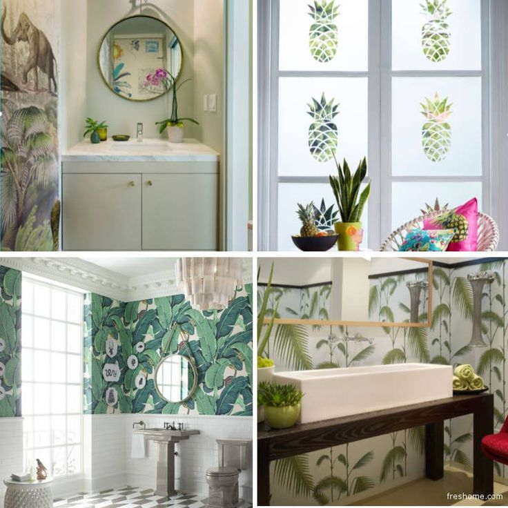 29 best Tropical Decorating Ideas images on Pinterest   Tropical ...