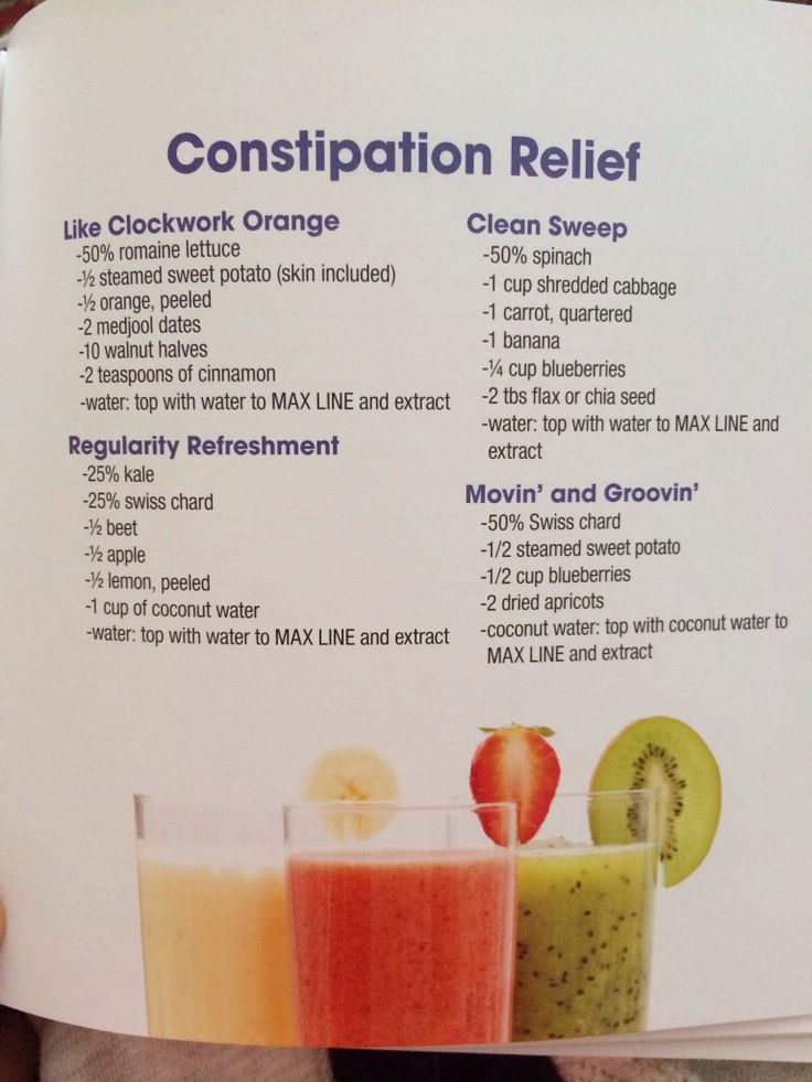 Constipation smoothies | Recipes | Pinterest | Smoothies
