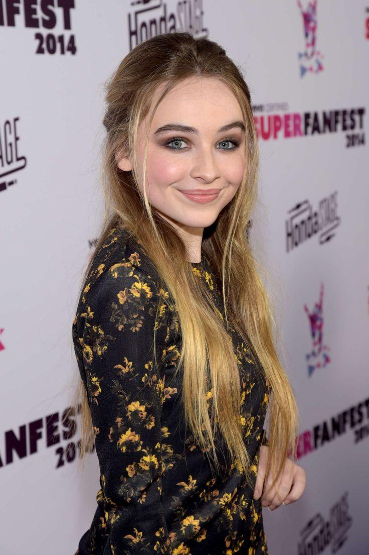108 besten Sabrina Carpiner Bilder auf Pinterest | Disney-Stars ...