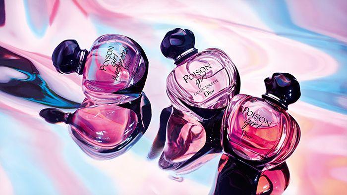 on sale 7413a ed393 fragrance」おしゃれまとめの人気アイデア|Pinterest |Selphie ...