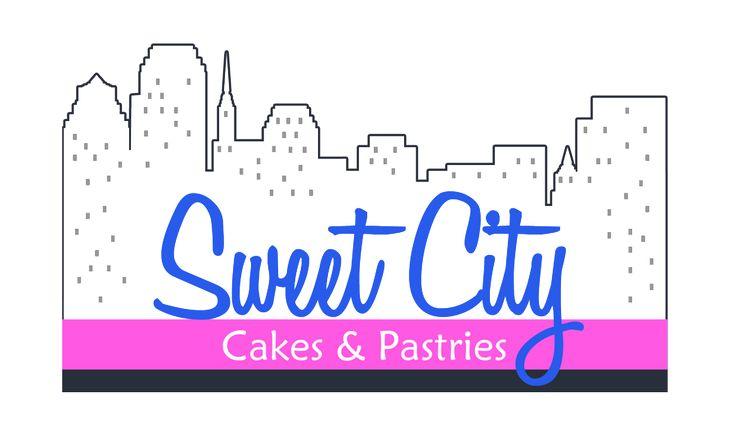 Sweet City Bakery - 332 S. Santa Fe Ave 405/216-5553