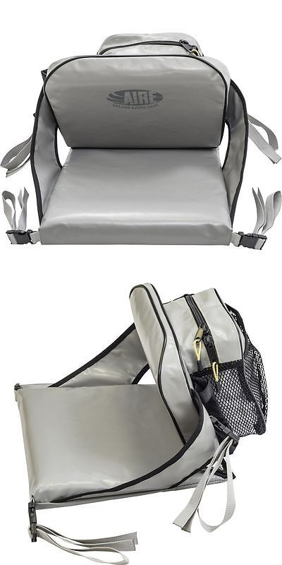 Accessories 87089: Aire Deluxe Kayak Seat One Color One Size -> BUY IT NOW ONLY: $68.95 on eBay!