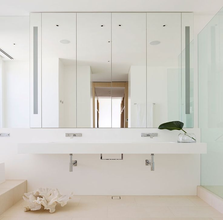 17 Best Ideas About Residential Architect On Pinterest
