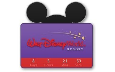 327 Best Images About Disney Trip Countdown Ideas On Pinterest Disney Trips And Count