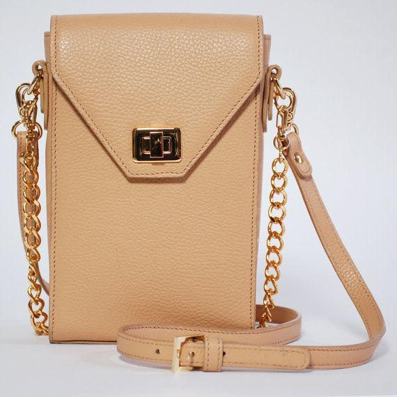 Mini bag borsa a tracolla a  spalla borsa di pelle di GanzaDesign @Retweet_Lobby #etsyretwt #shopetsy (scheduled via http://www.tailwindapp.com?utm_source=pinterest&utm_medium=twpin&utm_content=post51044354&utm_campaign=scheduler_attribution)