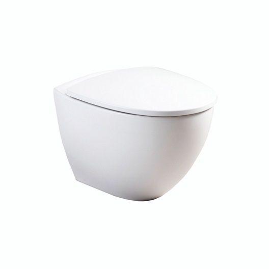 Ifo-Sign-Art-vegghengt-toalettskal-6775