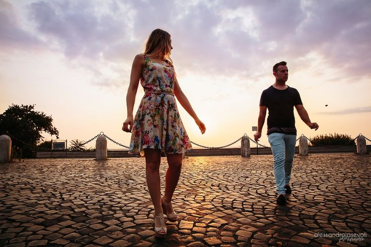 Engagement_in_Rome_Alessandro_Iasevoli_Photographer_Carolina&Valerio_07.JPG