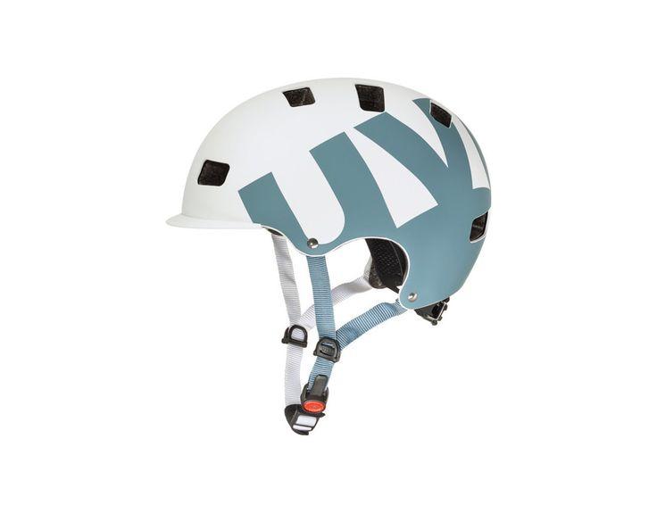 hlmt 5 bike pro - Dirt-/Skate Helm