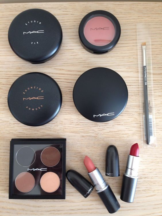 mac cosmetics target audience Sign me up to hear from m   cosmetics about future products, services, events, offers, and to get early notice to shop online before products are in stores i'd like to receive recurring advertising text messages (sms and mms) from m   cosmetics online.