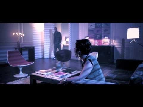 La Fouine feat. Zaho - Ma Meilleure