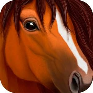 Ultimate Horse Simulator Android Game Cracked - http://apkgamescrak.com/ultimate-horse-simulator/