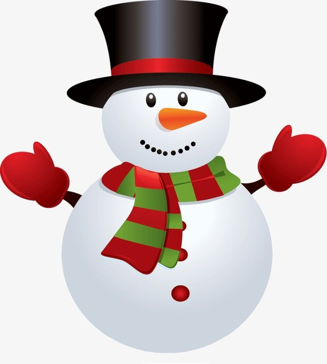 Snowman Snowman Clipart Christmas Scarf Png Transparent Image And Clipart For Free Download Christmas Clipart Snowman Clipart Snowman Images