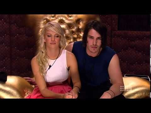 Big Brother Australia 2013 - Episode 2
