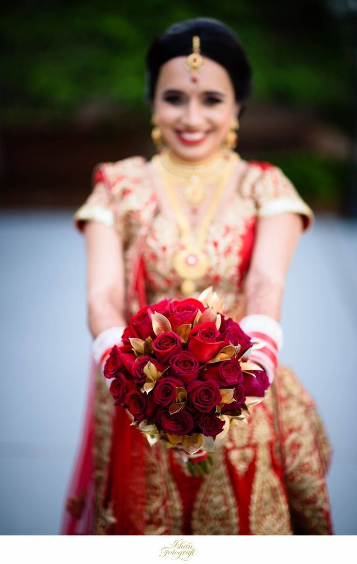 asian wedding photography east midlands%0A Indian bride photoshoot before wedding ceremony in Piscataway  NJ Indian  Wedding by Ishan Fotografi