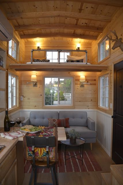 2040 best compact living components images on pinterest