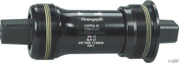 Bike Bottom Brackets - Campagnolo Centaur Bottom Bracket 111mm English -- Check out this great product.