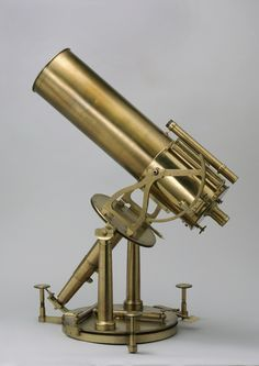 antique astronomy tools - photo #45
