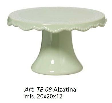 http://www.ebay.it/itm/NACCHI-ALZATA-CENTROTAVOLA-DOLCI-VERDE-MENTA-CUCINA-TORTA-PROVENZALE-PORCELLANA-/171126382448?pt=Accessori_per_la_Tavola&hash=item27d7ed5f70