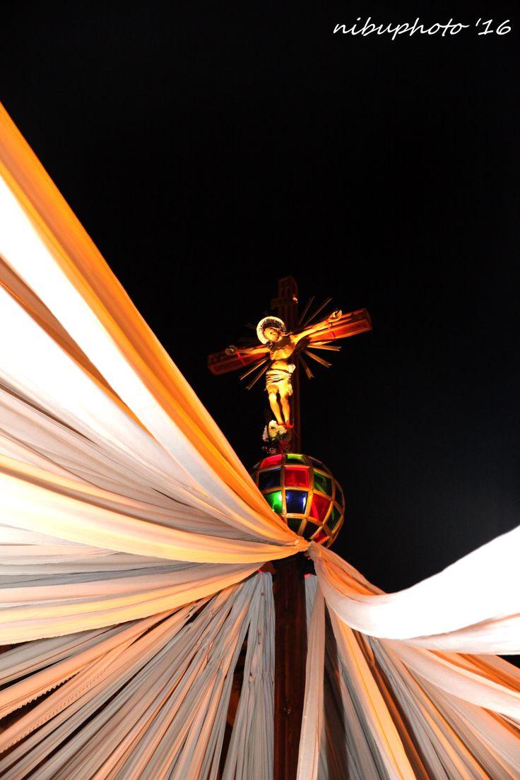 Lu Signuri di li fasci, Pietraperzia (EN) Foto Nino Buda #settimanasanta #nibuphoto #Pietraperzia #easterinsicily