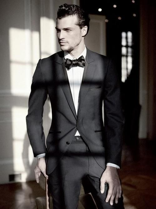 100+ ideas to try about Tuxedos vs Speedos: Male ...