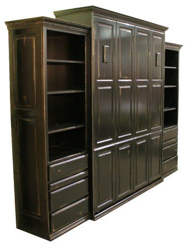 17 Best Images About Murphy Bed On Pinterest Photo