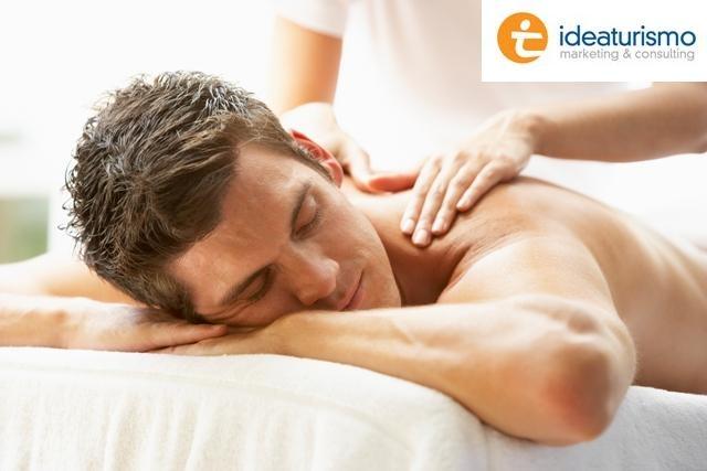#Wellness #Benessere #Beauty #Holyday #Trattamenti #Estetica #Massaggio - http://www.trentinohotelbenessere.it/