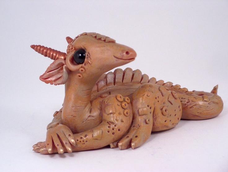 The Wigglebutt Blog: Dragon Baby Gallery