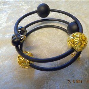 Smykker fra Susanne Kornø SK Smykker - Armbånd
